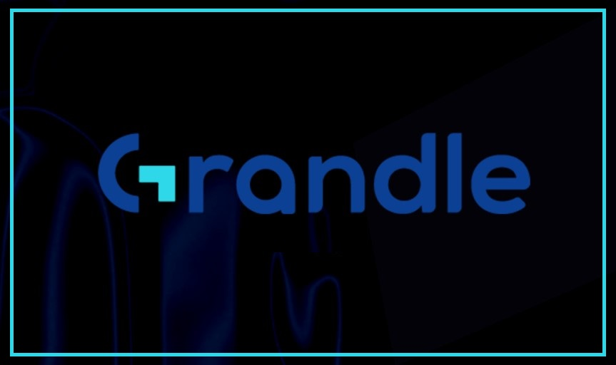 What is Grandle