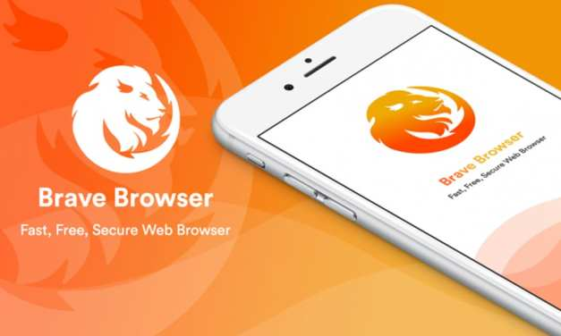 Brave Browser Review – The blockchain browser