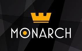 Monarch Token Free Airdrop