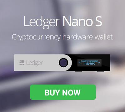 """Ledger Nano S banner""的图片搜索结果"