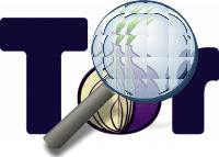 Tor's logo