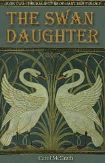 The Swan Daughter