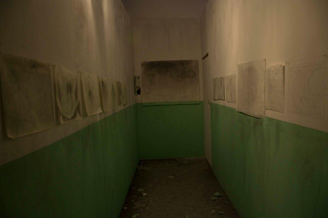 Third Room 0