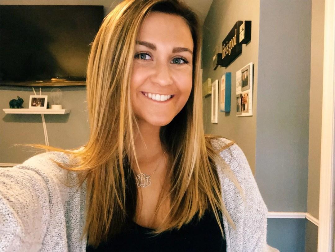 Samantha Brennan