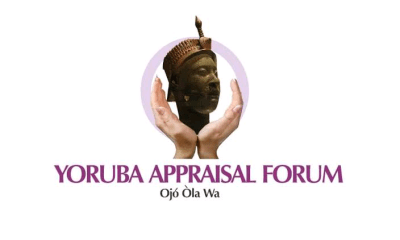 Yoruba Forum Applauds Security Agencies For Handling Of Secession Rally In Lagos-Crystal News