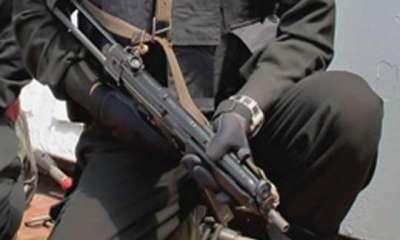 Unknown Gunmen Kidnap Scores Of Students In Kaduna-Crystal News