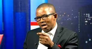 Why Mai Mala Boni Should Step-Down Now - Ajulo-Crystal News