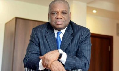 2023: Orji Kalu Urges INEC To Conduct All Elections Same Day-Crystal News