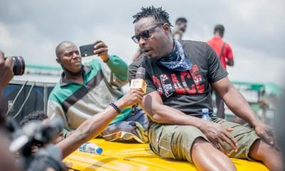 2023 Election: Nigerian Youths Are Not Ready For Politics — Eedris Abdulkareem-Crystal News