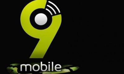 9mobile-Crystal News