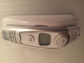 Thermometer 010
