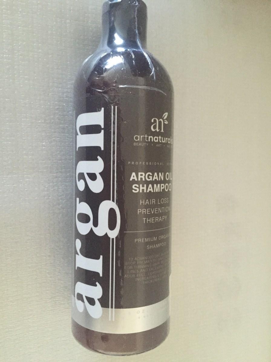 arganhairlossprevention