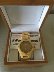 woodenwatch2