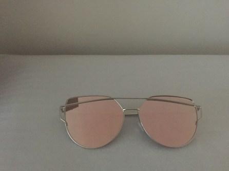 glasses-001