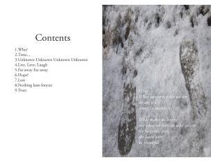 dayton_crystal_book_proposal2-page-003
