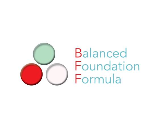 Balanced_Foundation_Formula_final
