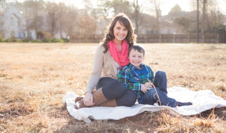 Crystal-Belcher-Virginia-Photography-Family-11