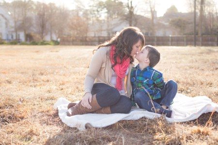 Crystal-Belcher-Virginia-Photography-Family-13