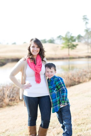 Crystal-Belcher-Virginia-Photography-Family-19