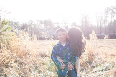 Crystal-Belcher-Virginia-Photography-Family-3