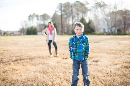 Crystal-Belcher-Virginia-Photography-Family-6