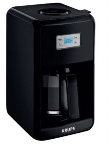 Save Big On This Krups Coffee Maker