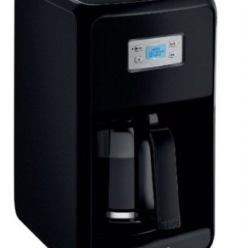 Save Big On This Krups Coffee Maker
