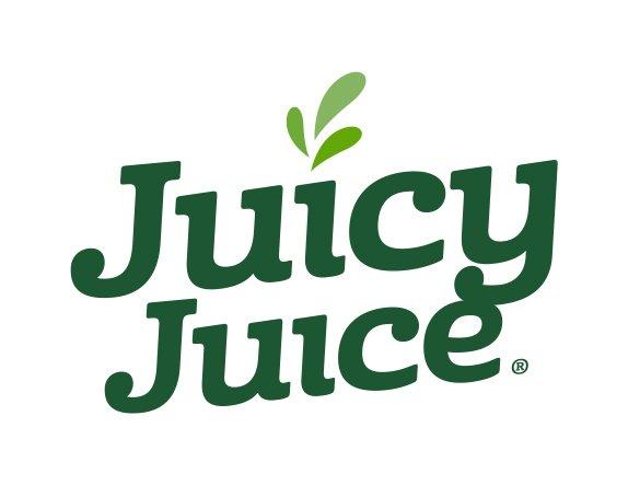 Juicy Juice Logo