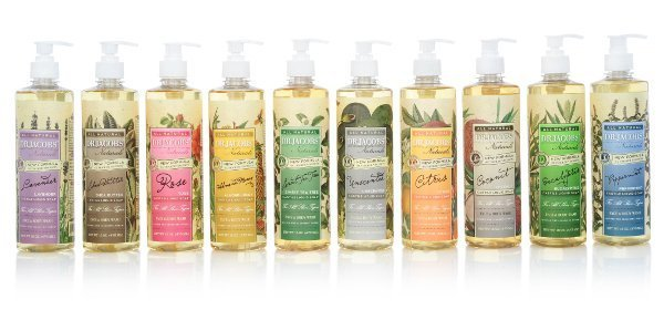 Free Shipping on all Dr. Jacobs Naturals Orders Over $20!