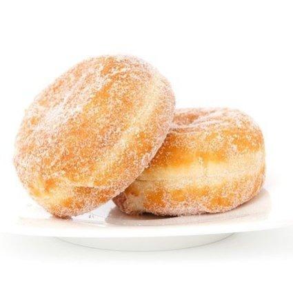 National Donut Day Free Donut Walmart