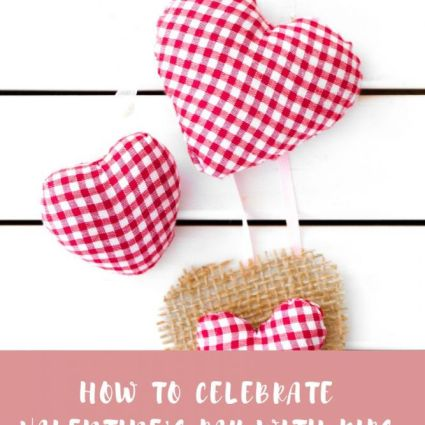 celebrating-valentines-with-kids