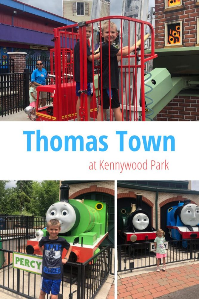 Kennywood Park And Special Discounted Tickets for My Readers! 78