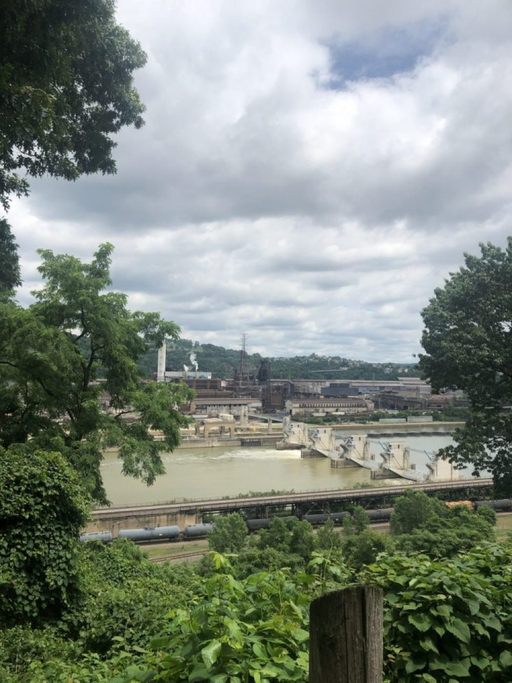 Kennywood Park And Special Discounted Tickets for My Readers! 84