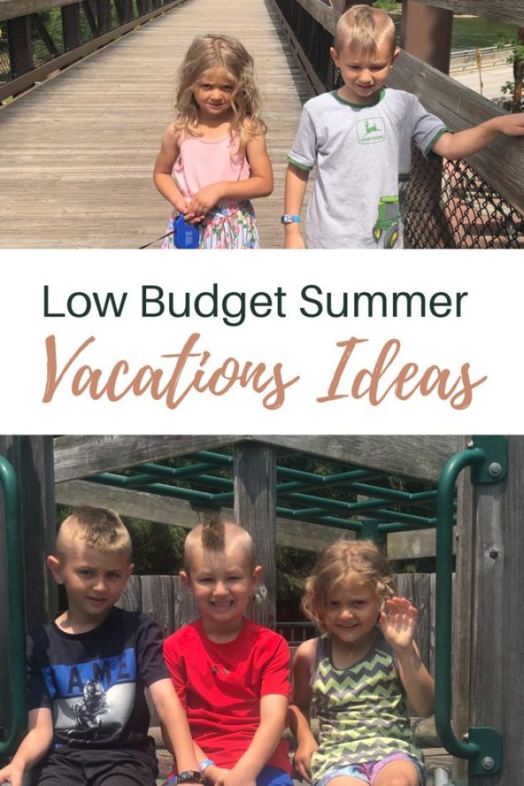 6 Low Budget Ways to Make Summer Vacation Awesome! 82