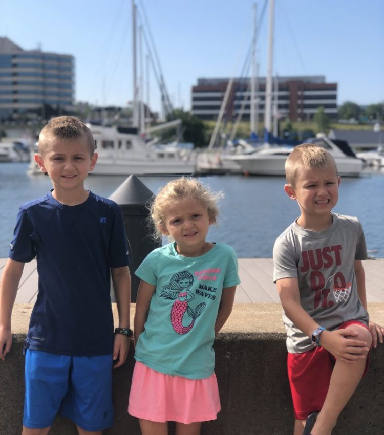 5 Fun Things to do in Erie With Kids 73