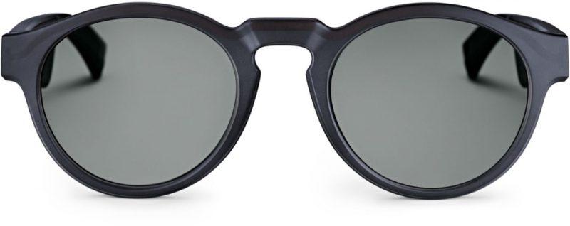 Bose Frames Rondo Sunglasses