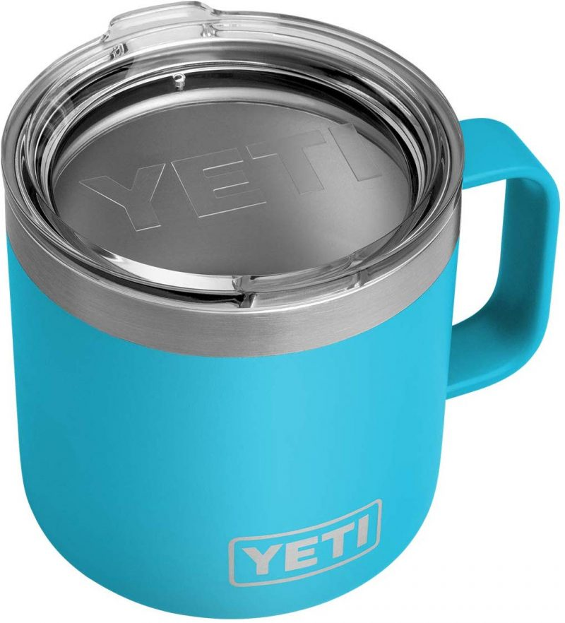 10 Gift Ideas for the Coffee Obsessed Person On Your Holiday List 79