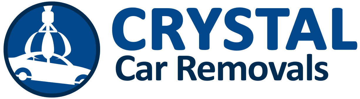 Crystal car removal Sydney
