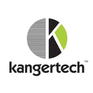 Kangertech Coils