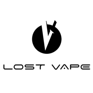 Lost Vape Coils