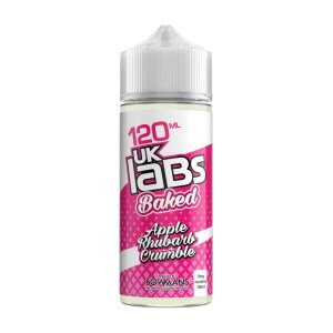 Uk-labs-baked-apple-rhubarb-crumble