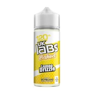 uk-labs-e-liquid-bottle-yellow-lemon-drizzle