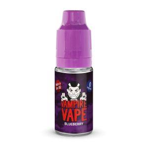 Vampire-Vape-Blueberry-10ml-E-Liquid
