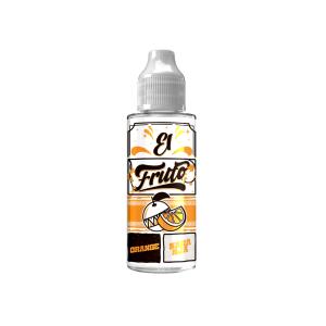 El-Fruto-Orange-120ml-Shortfill