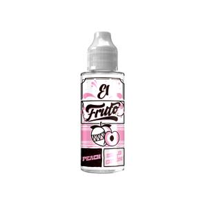 peach-el-fruto-120ml-shortfill