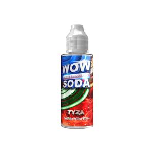 Wow-Thats-What-I-Call-Soda-Tyza