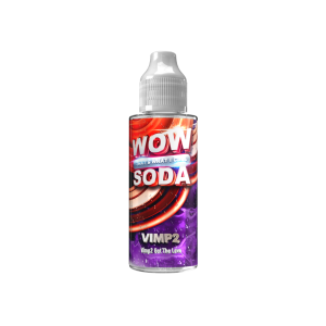 Wow-That's-What-I-Call-Soda-Vimp 2