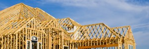6 Easy Steps to Your New Crystal Creek Builders Home
