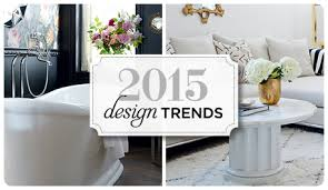 Top 3 Custom Home Design Trends for 2015