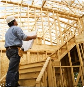 5 essential questions to ask before you build a custom home